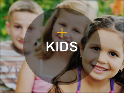 CLC KINGDOM KIDS
