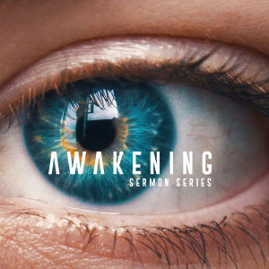 Awakening The Gospel!