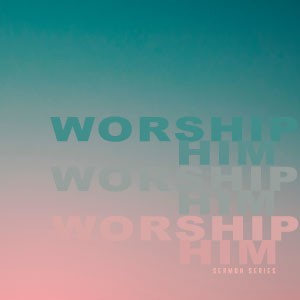 Worship Is A Battle!