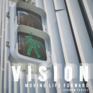 Setting Goals To Reach Your Vision